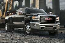 34 Great 2019 Gmc 3500 Dually Denali Review for 2019 Gmc 3500 Dually Denali