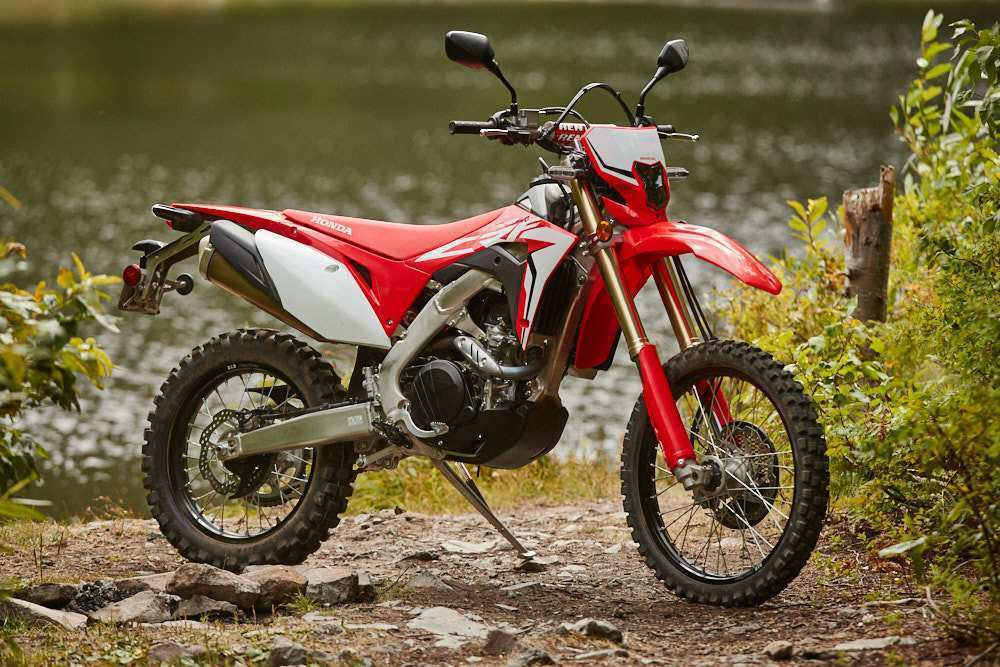 34 Great 2019 Honda 450L Prices with 2019 Honda 450L