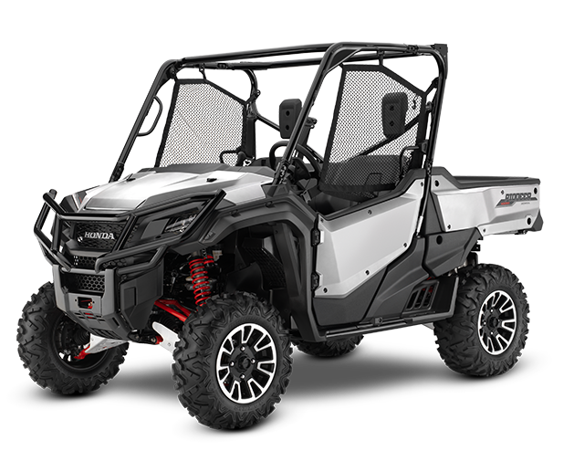 34 Great 2019 Honda Pioneer Exterior and Interior with 2019 Honda Pioneer