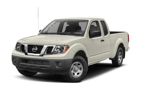 34 Great 2019 Nissan Frontier Specs Redesign and Concept for 2019 Nissan Frontier Specs