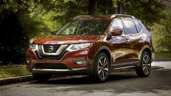 34 Great 2019 Nissan Hybrid Engine for 2019 Nissan Hybrid