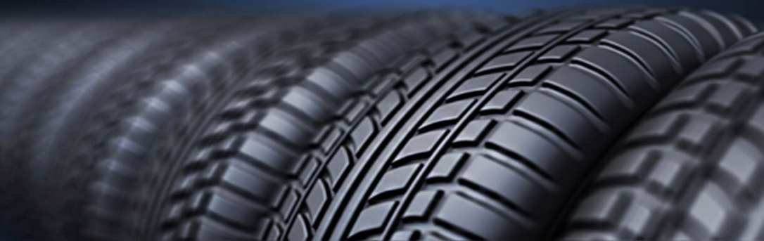 34 Great 2020 Used Tires Opelousas La Exterior and Interior for 2020 Used Tires Opelousas La