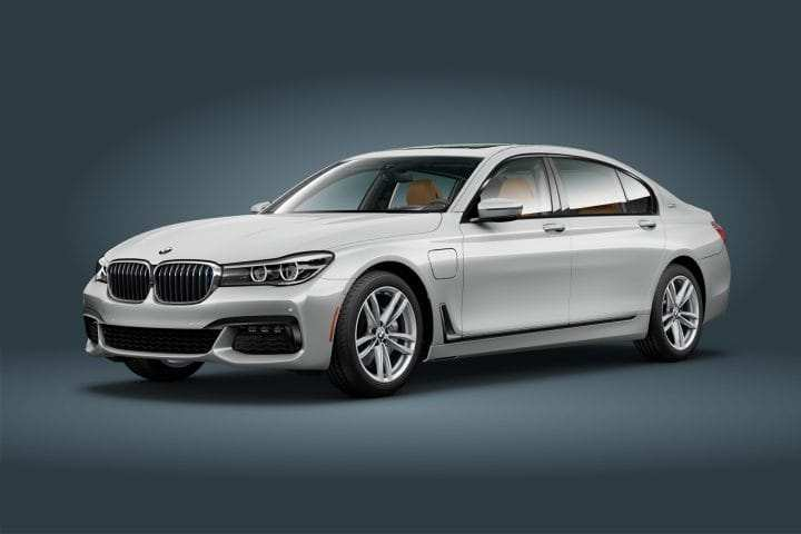 34 New 2019 Bmw 7 Series Configurations Engine by 2019 Bmw 7 Series Configurations