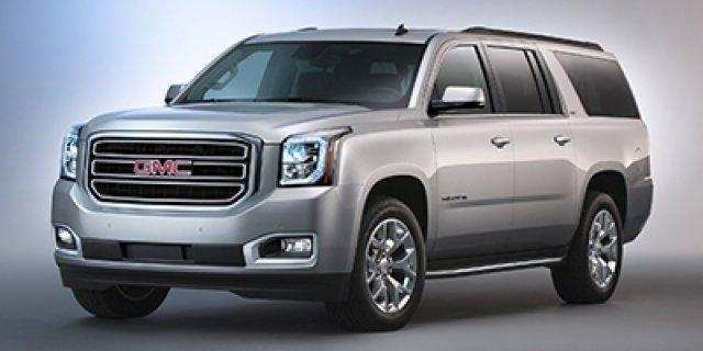 34 New 2019 Gmc Msrp Release Date by 2019 Gmc Msrp