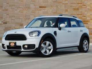 34 New 2019 Mini E Countryman Engine by 2019 Mini E Countryman