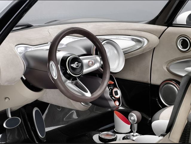 34 New 2019 Mini Interior Performance and New Engine for 2019 Mini Interior