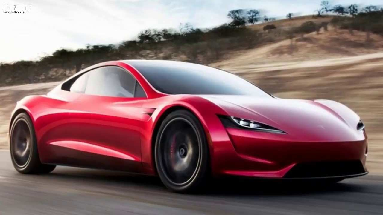 34 New Tesla 2020 Youtube New Review with Tesla 2020 Youtube