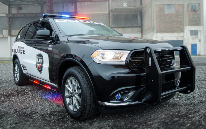 34 The 2019 Chevrolet Police Vehicles Specs for 2019 Chevrolet Police Vehicles