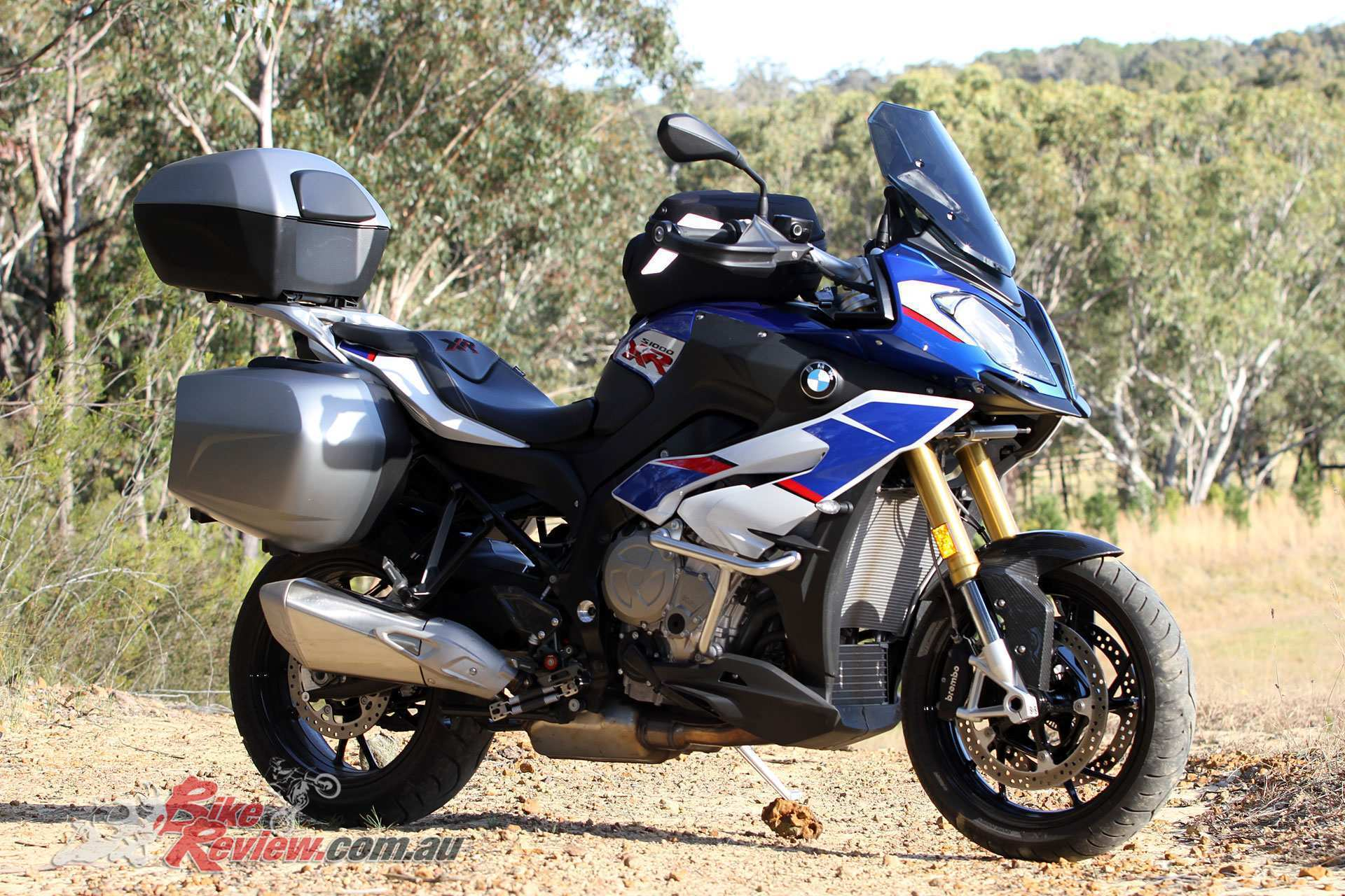 34 The 2020 Bmw S1000Xr Style with 2020 Bmw S1000Xr