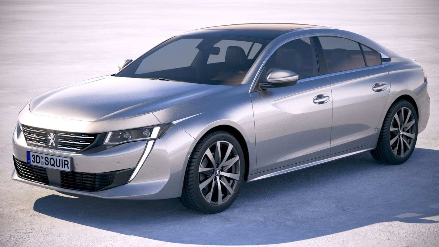 34 The Peugeot En 2019 Spesification by Peugeot En 2019