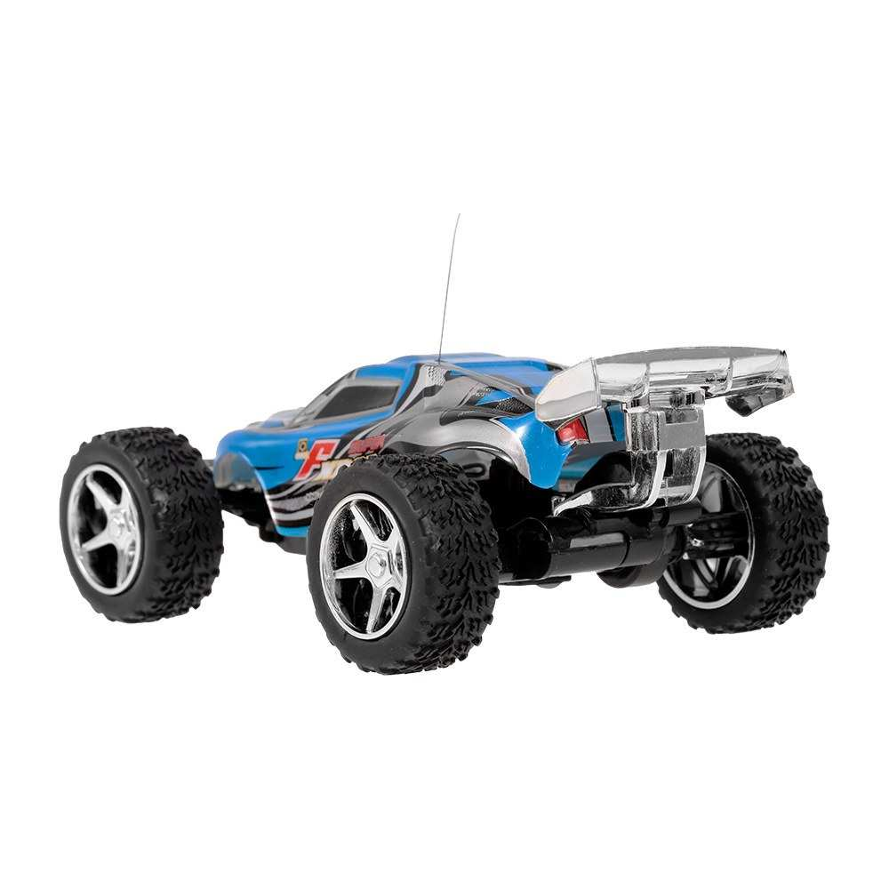 34 The Wltoys 2019 Mini Voiture Rc Speed Test by Wltoys 2019 Mini Voiture Rc