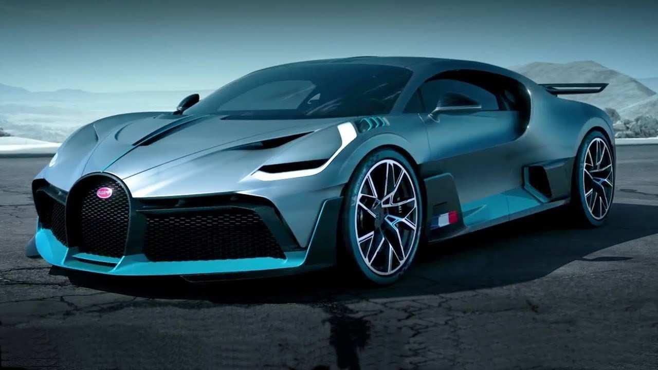 35 All New 2019 Bugatti Specs New Concept for 2019 Bugatti Specs