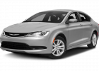 35 All New 2019 Chrysler 200 Configurations for 2019 Chrysler 200
