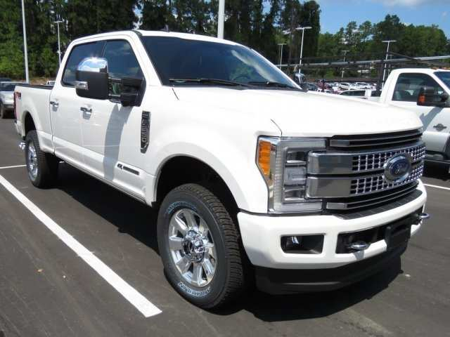35 All New 2019 Ford Super Duty Diesel Engine with 2019 Ford Super Duty Diesel