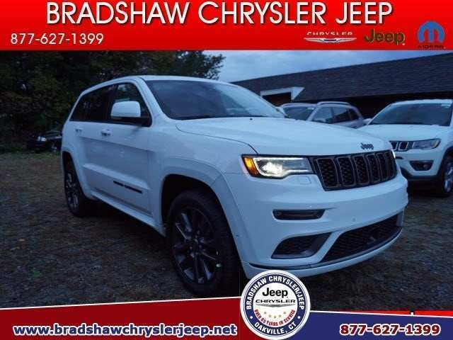 35 All New 2019 Jeep High Altitude Spesification with 2019 Jeep High Altitude