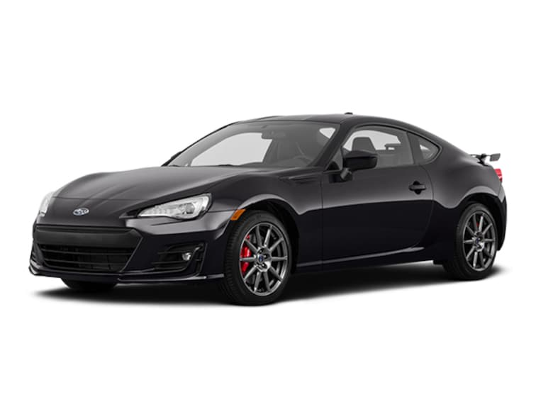 35 All New 2019 Subaru Brz Price History with 2019 Subaru Brz Price
