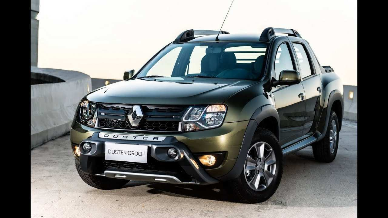 35 All New Dacia Duster 2020 Reviews by Dacia Duster 2020