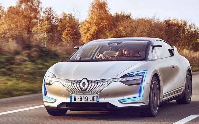35 All New Renault Elektroauto 2020 Research New with Renault Elektroauto 2020