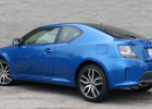 35 All New Scion Tc 2020 Ratings by Scion Tc 2020