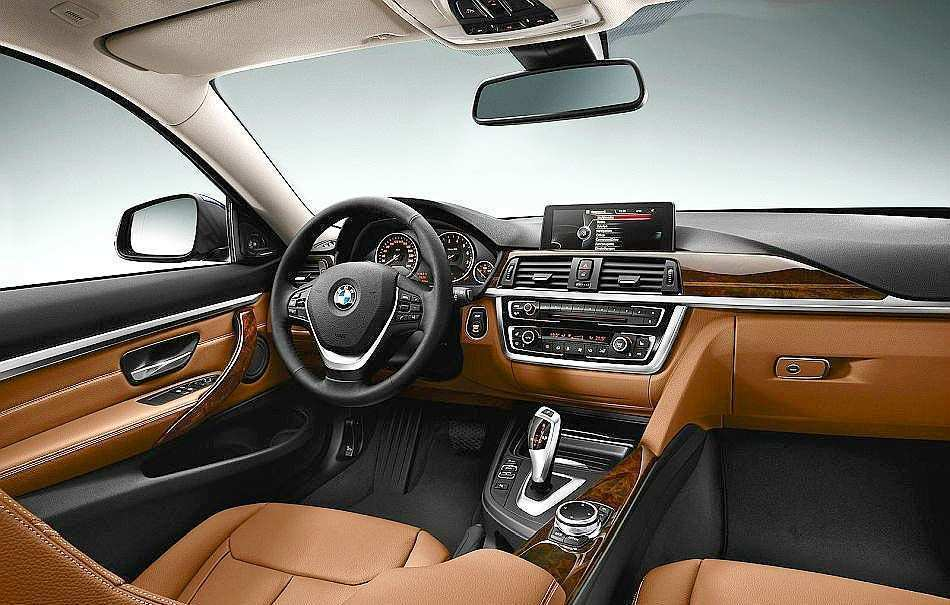 35 Best Review 2019 Bmw 4 Series Interior Ratings by 2019 Bmw 4 Series Interior