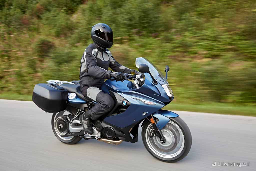 35 Best Review 2019 Bmw F800Gt New Concept for 2019 Bmw F800Gt
