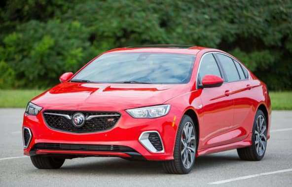 35 Best Review 2019 Buick Verano Review for 2019 Buick Verano