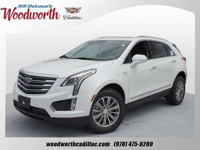 35 Best Review 2019 Cadillac Jeep Reviews with 2019 Cadillac Jeep
