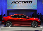 35 Best Review 2019 Honda Accord Coupe Release Date Research New for 2019 Honda Accord Coupe Release Date
