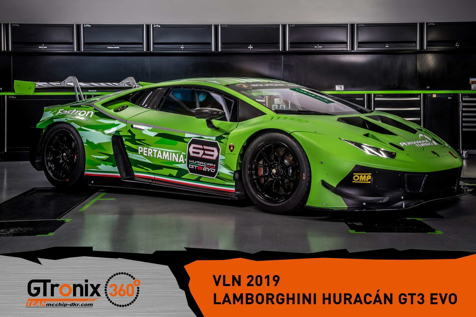 35 Best Review 2019 Lamborghini Huracan Gt3 Evo Interior with 2019 Lamborghini Huracan Gt3 Evo