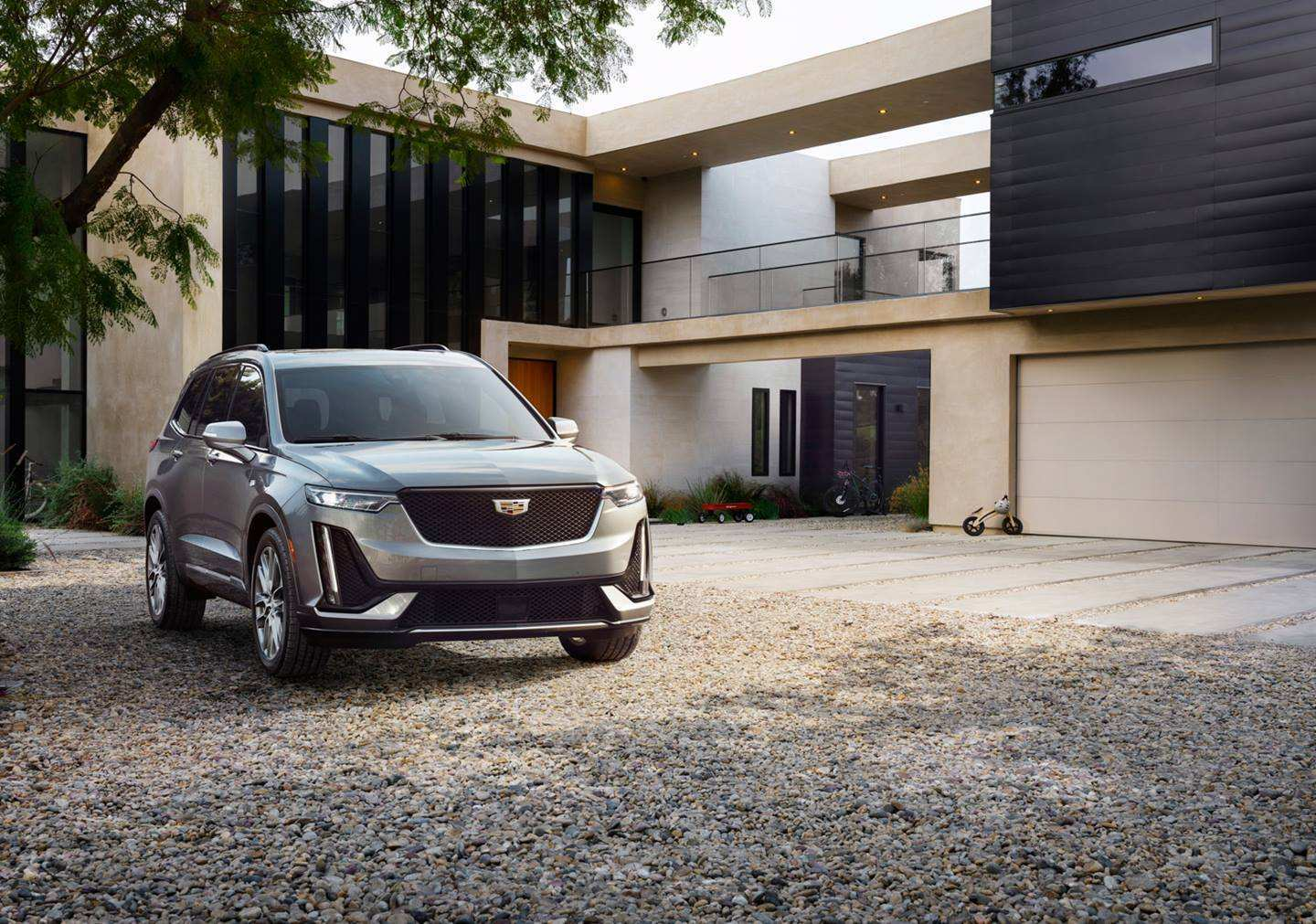 35 Best Review 2020 Cadillac Lineup Price and Review by 2020 Cadillac Lineup