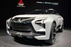 35 Best Review 2020 Mitsubishi Evolution Configurations with 2020 Mitsubishi Evolution
