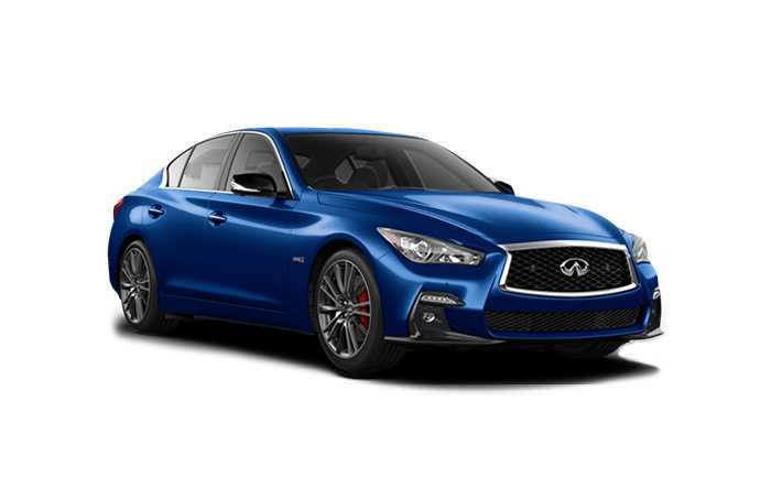 35 Concept of 2019 Infiniti Lease Model by 2019 Infiniti Lease
