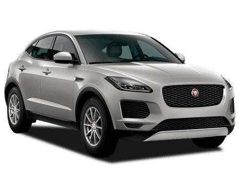 35 Concept of 2019 Jaguar E Pace 2 Exterior for 2019 Jaguar E Pace 2