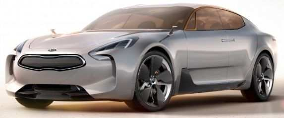 35 Concept of Kia K3 2020 History by Kia K3 2020