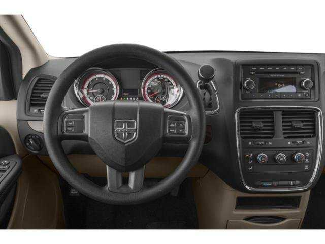 35 Gallery of 2019 Dodge Grand Caravan Gt Reviews with 2019 Dodge Grand Caravan Gt