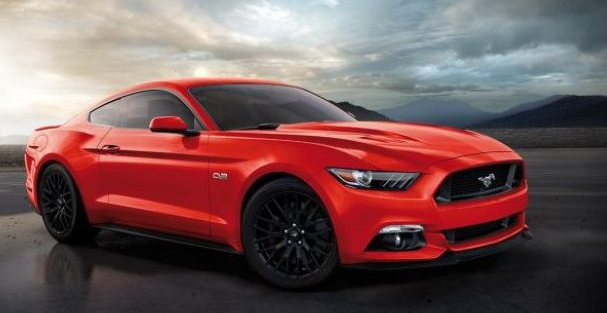 35 Gallery of 2019 Ford 429 Style with 2019 Ford 429