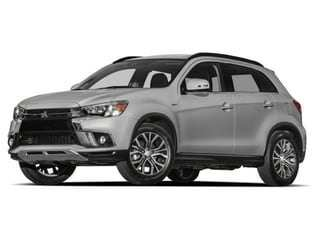 35 Gallery of 2019 Mitsubishi Lineup New Review by 2019 Mitsubishi Lineup