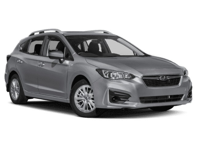 35 Gallery of 2019 Subaru Hatchback Review by 2019 Subaru Hatchback
