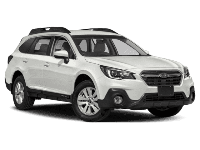 35 Gallery of 2019 Subaru Outback New Review for 2019 Subaru Outback