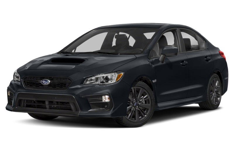 35 Gallery of 2019 Subaru Sti Review Reviews for 2019 Subaru Sti Review