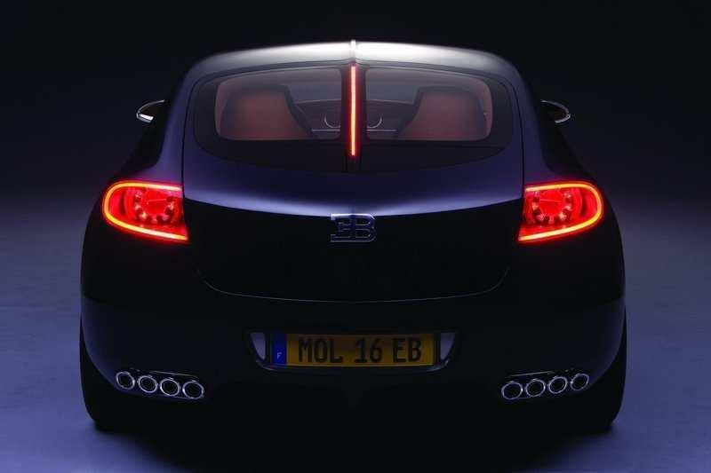 35 Gallery of Bugatti Galibier 2020 Pricing for Bugatti Galibier 2020