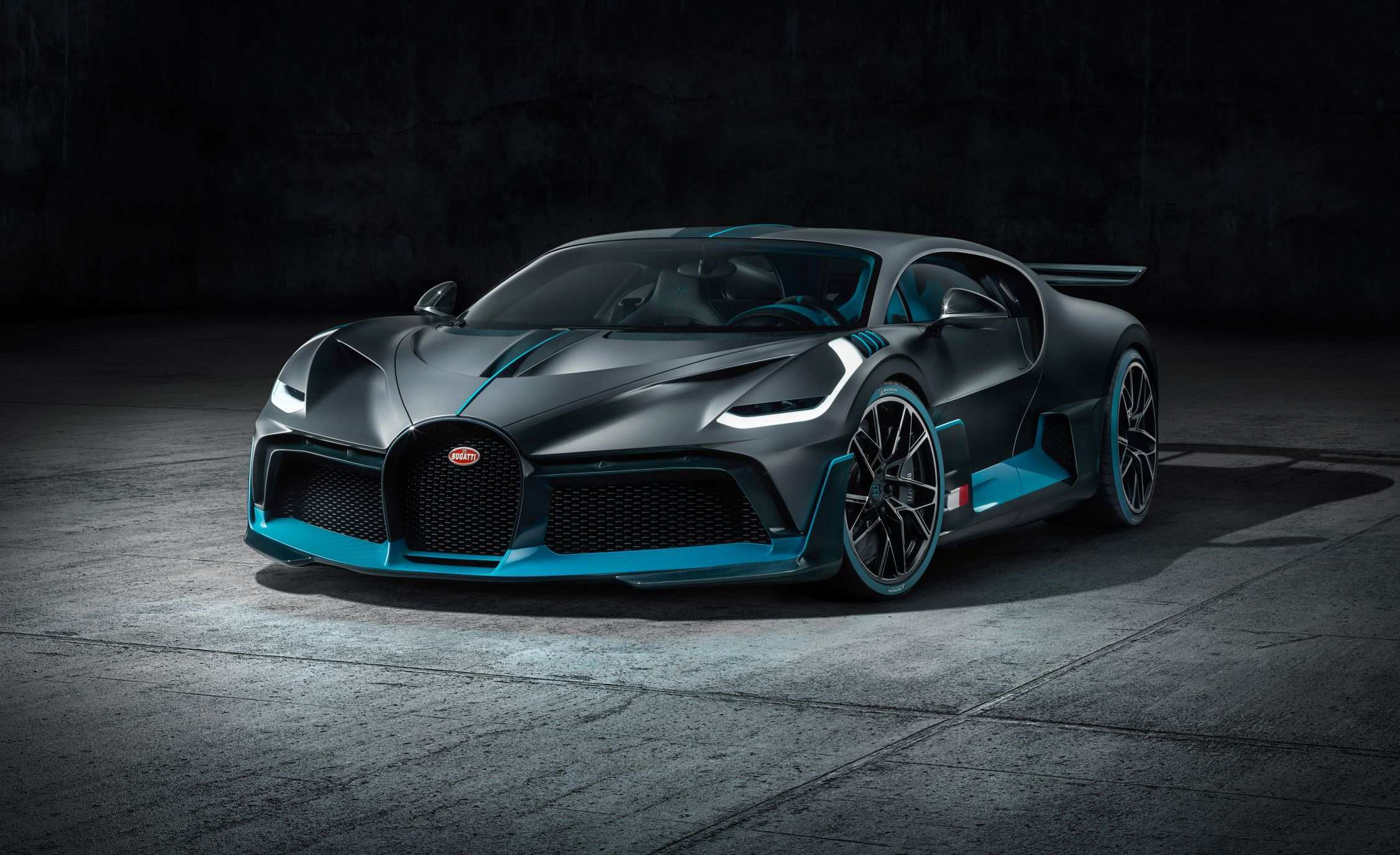 35 Gallery of New Bugatti 2020 Ratings by New Bugatti 2020