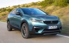 35 Gallery of Peugeot Bis 2020 Research New with Peugeot Bis 2020