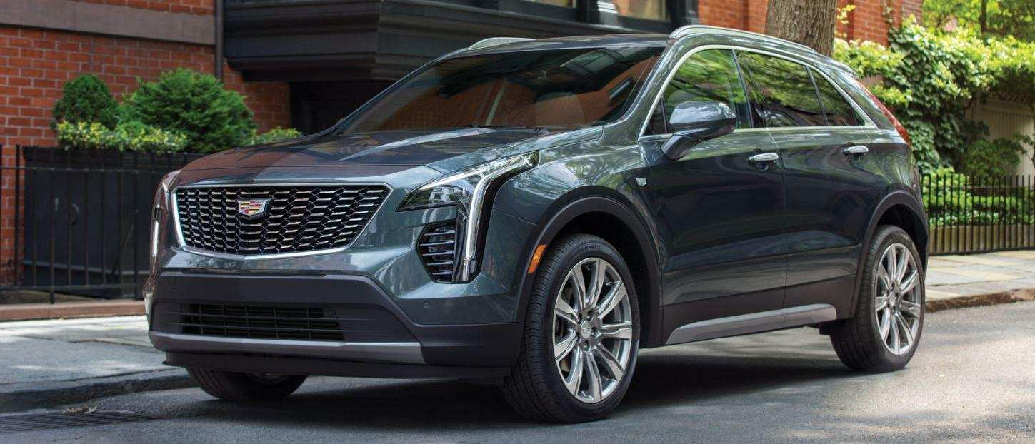 35 Great 2019 Cadillac Lease Price and Review by 2019 Cadillac Lease