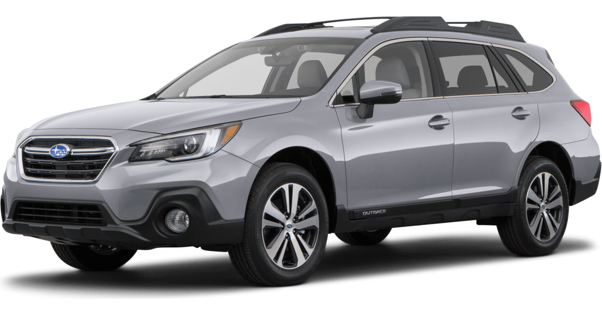 35 Great 2019 Subaru Exterior Colors Release by 2019 Subaru Exterior Colors