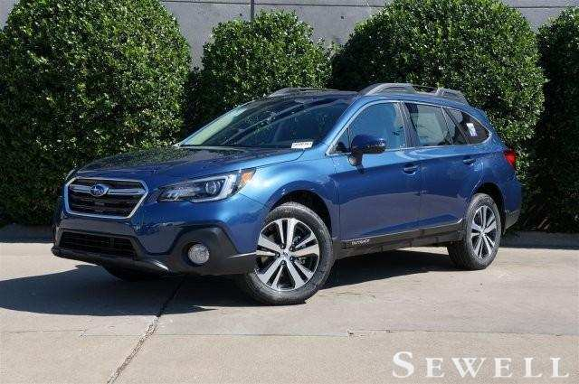 35 Great 2019 Subaru Outback Model by 2019 Subaru Outback
