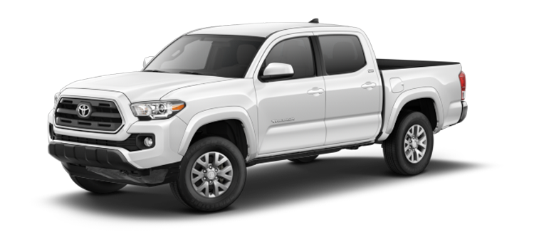 35 Great 2019 Toyota Double Cab Speed Test for 2019 Toyota Double Cab