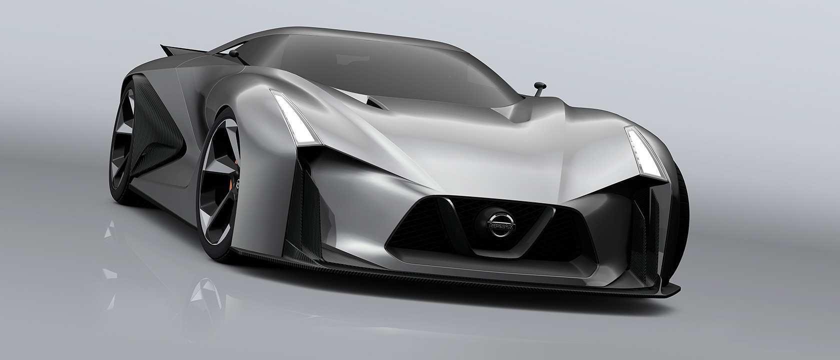 35 Great 2020 Nissan Gran Turismo Spy Shoot by 2020 Nissan Gran Turismo