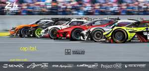 35 Great Audi Wec 2020 Release for Audi Wec 2020