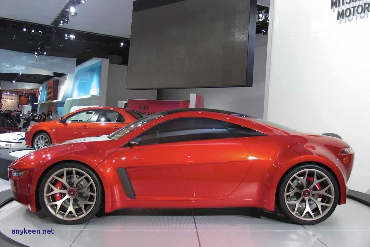 35 Great Mitsubishi Gto 2019 Redesign by Mitsubishi Gto 2019